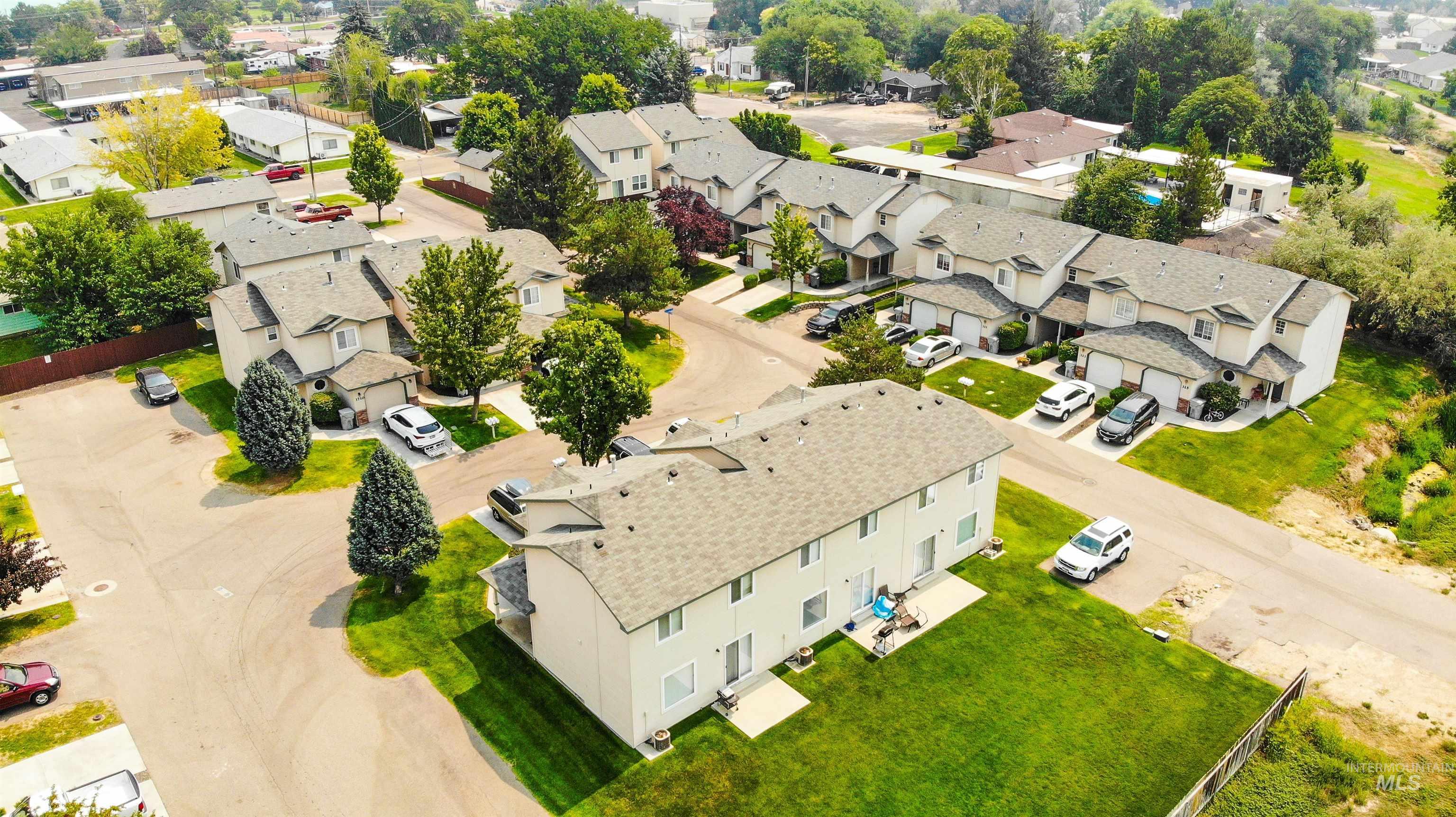 1700 S Piney Creek Rd Property Photo 11