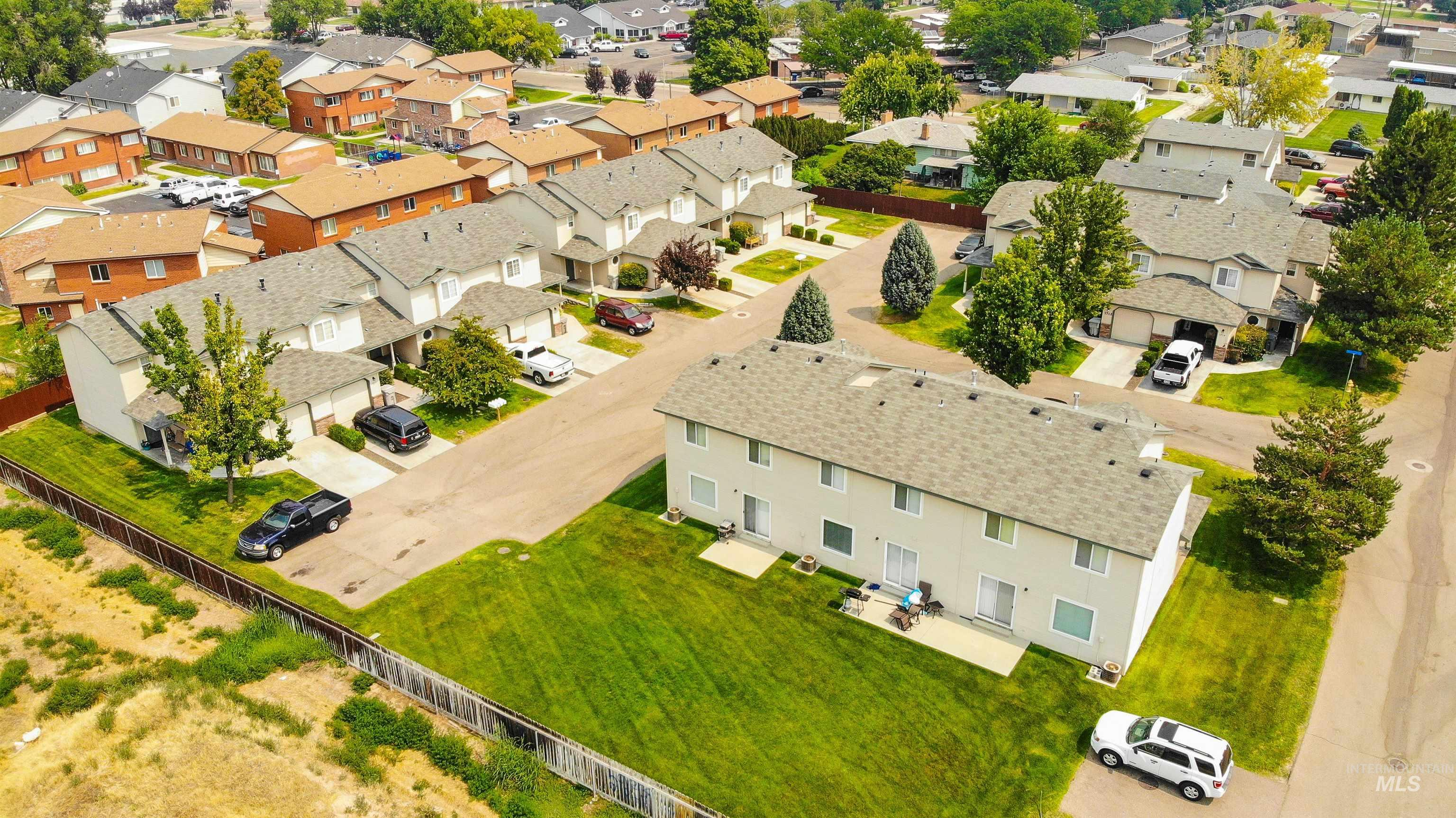 1700 S Piney Creek Rd Property Photo 12