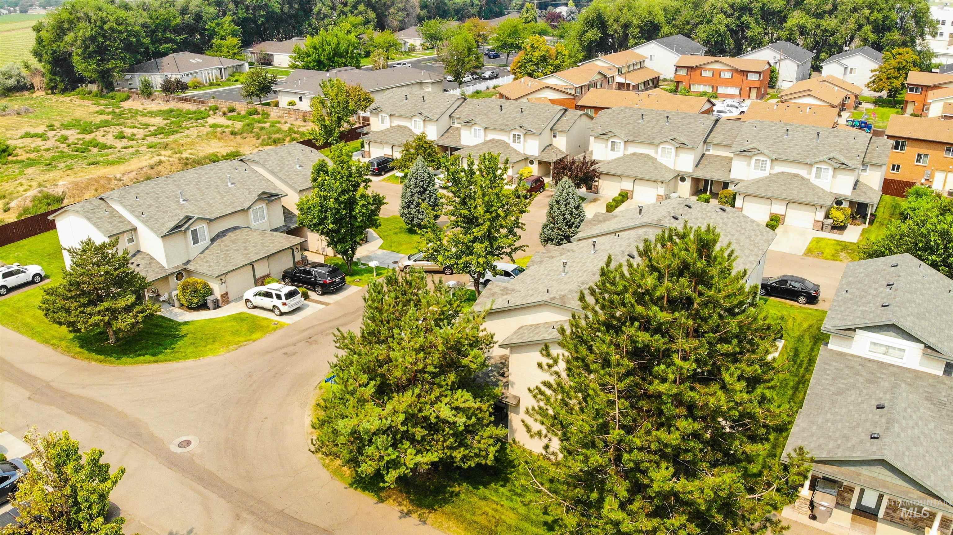 1700 S Piney Creek Rd Property Photo 13