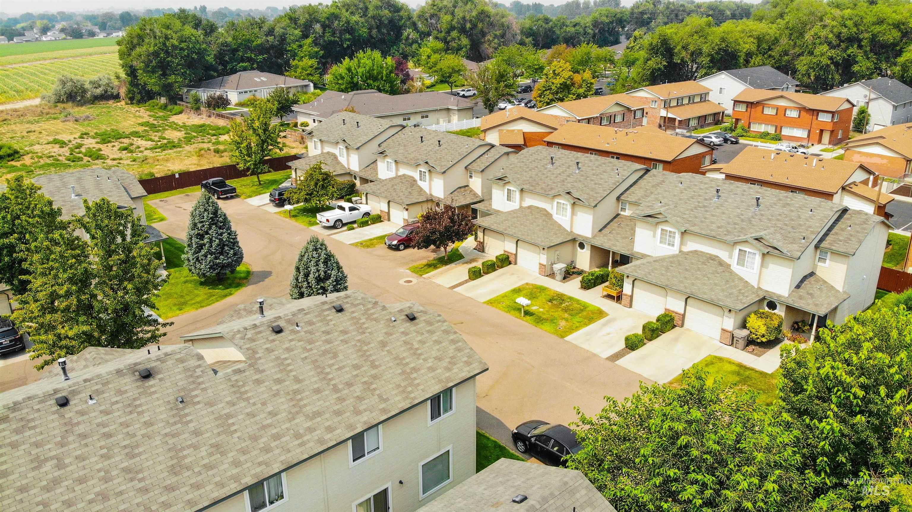 1700 S Piney Creek Rd Property Photo 14