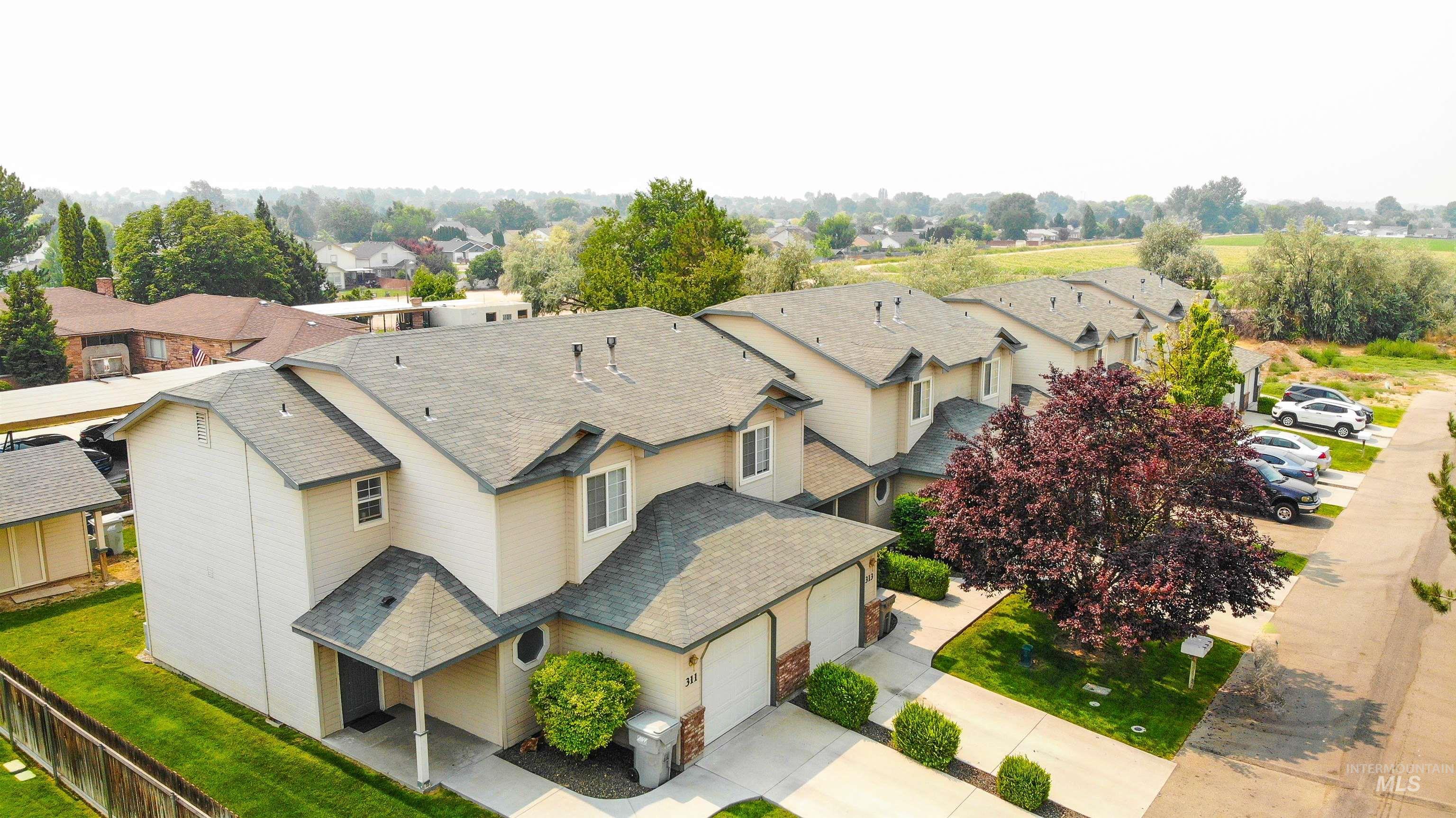 1700 S Piney Creek Rd Property Photo 15
