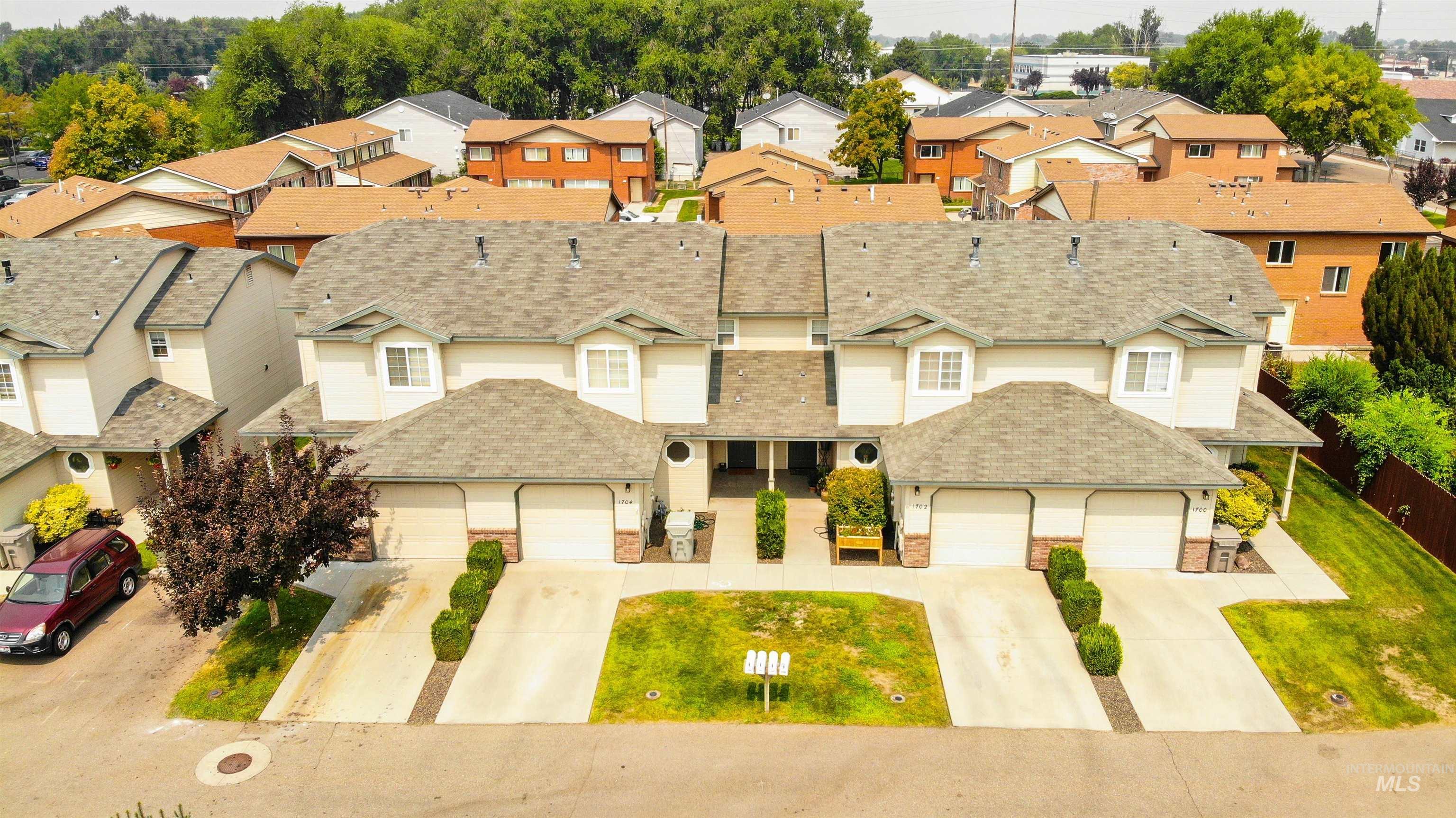 1700 S Piney Creek Rd Property Photo 17