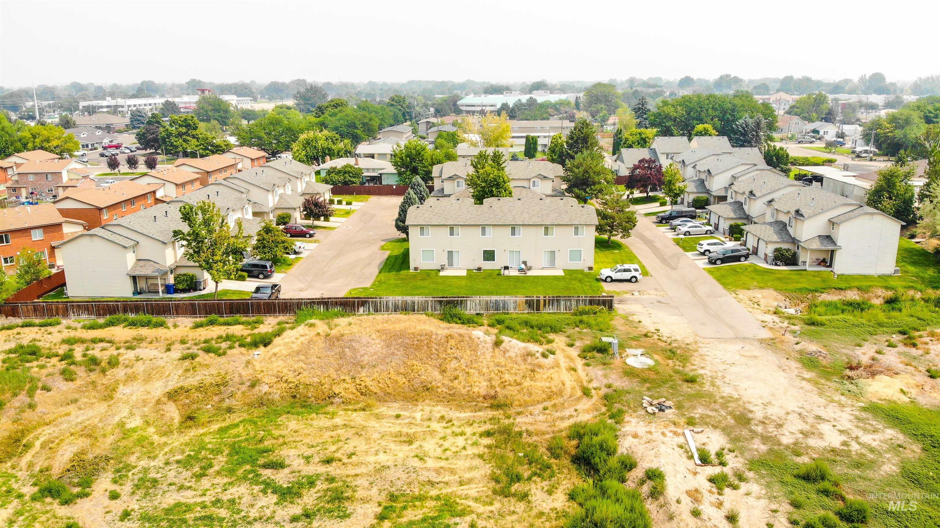 1700 S Piney Creek Rd Property Photo 18