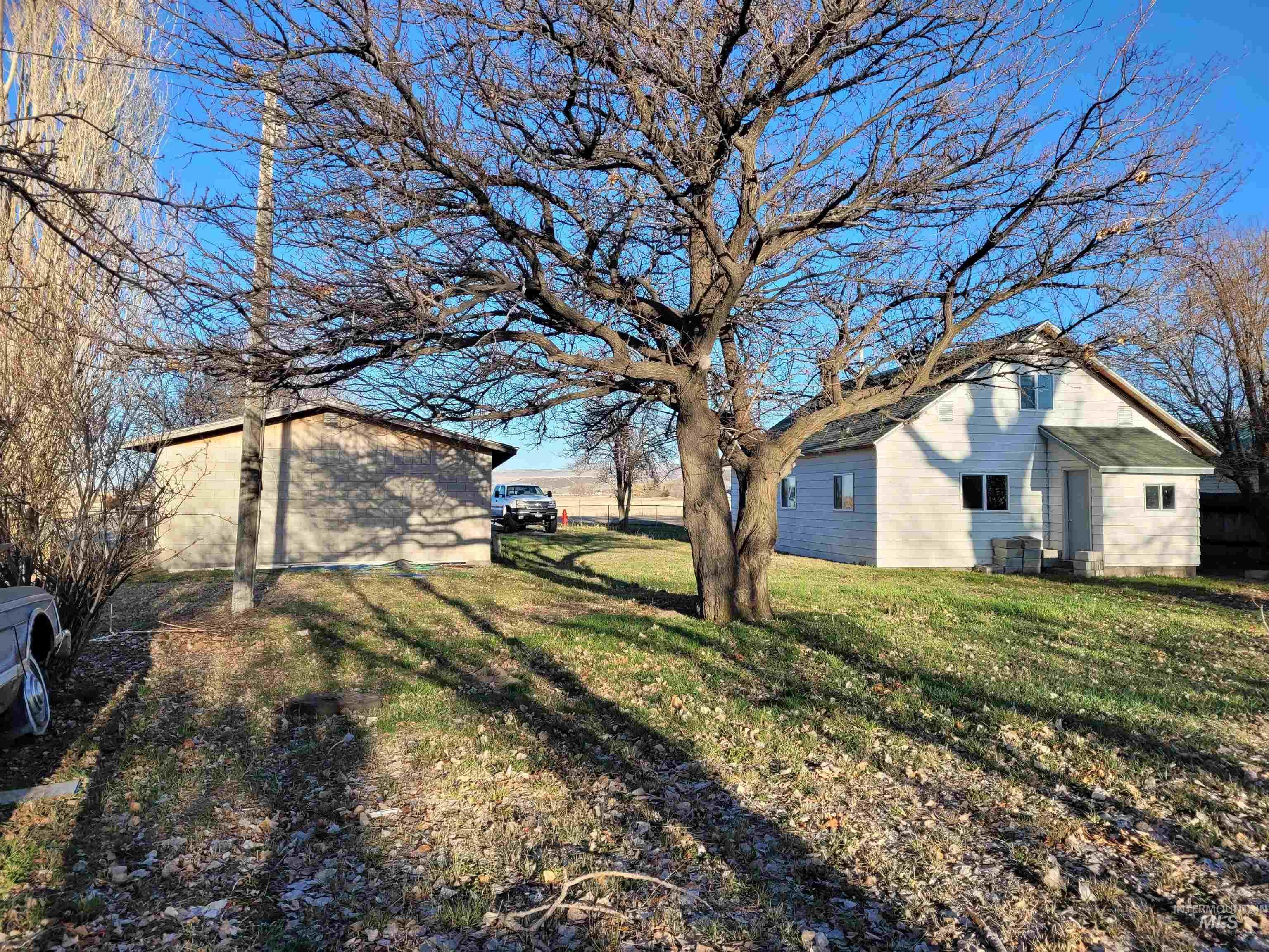 60 S 850 E Property Photo
