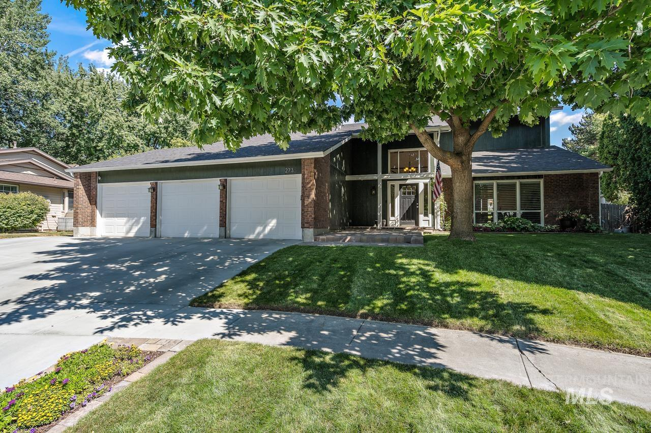 273 N Winged Foot Property Photo