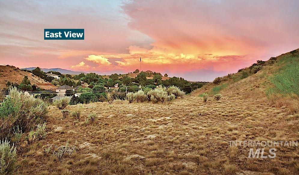 Cascara Ranch Real Estate Listings Main Image