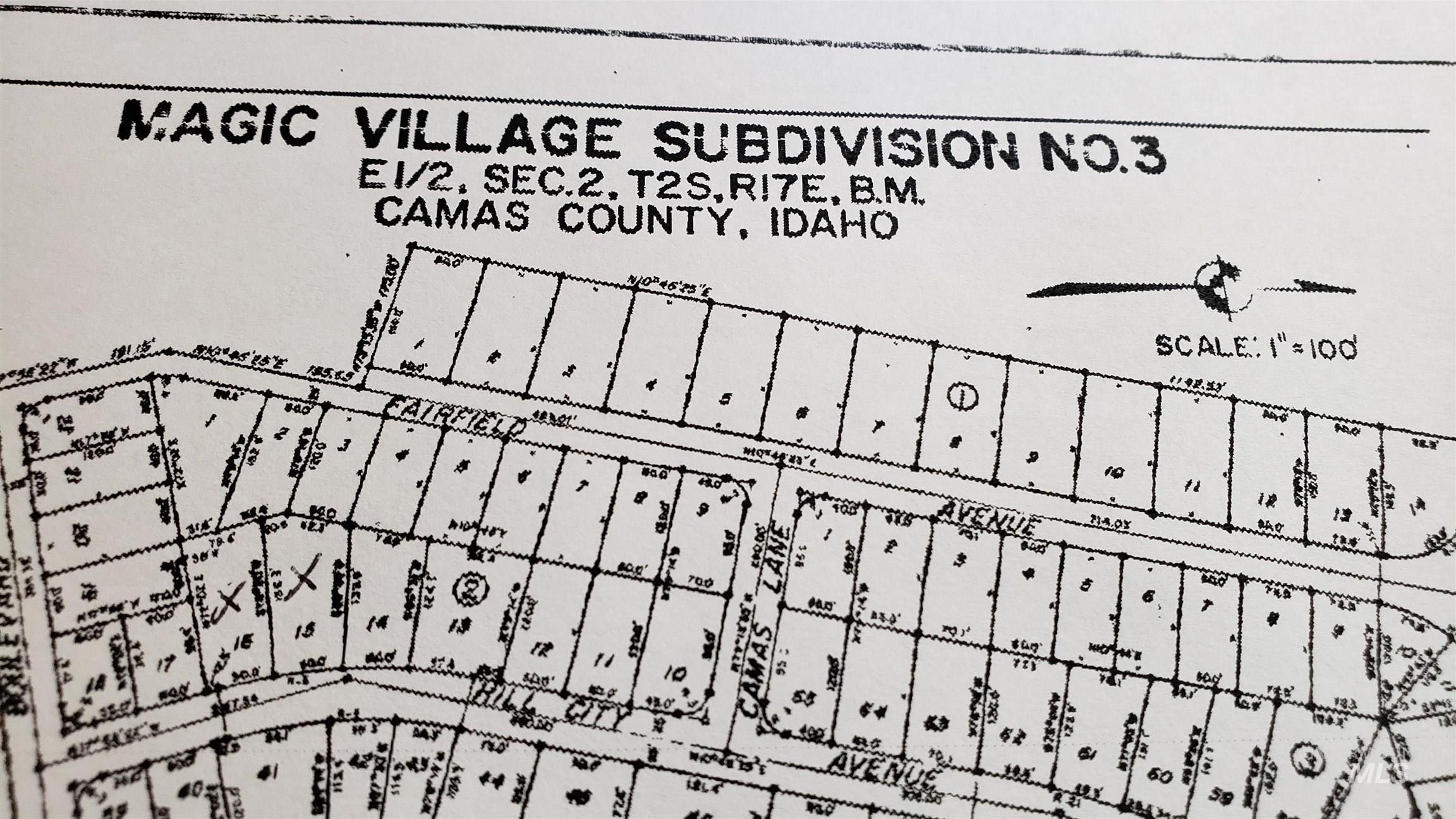 Tbd Hill City Ave Property Photo