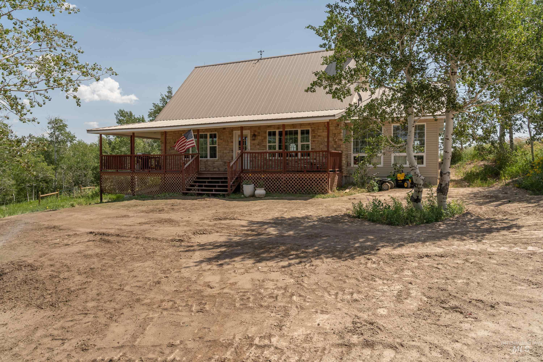 1585 Bone Road Property Photo