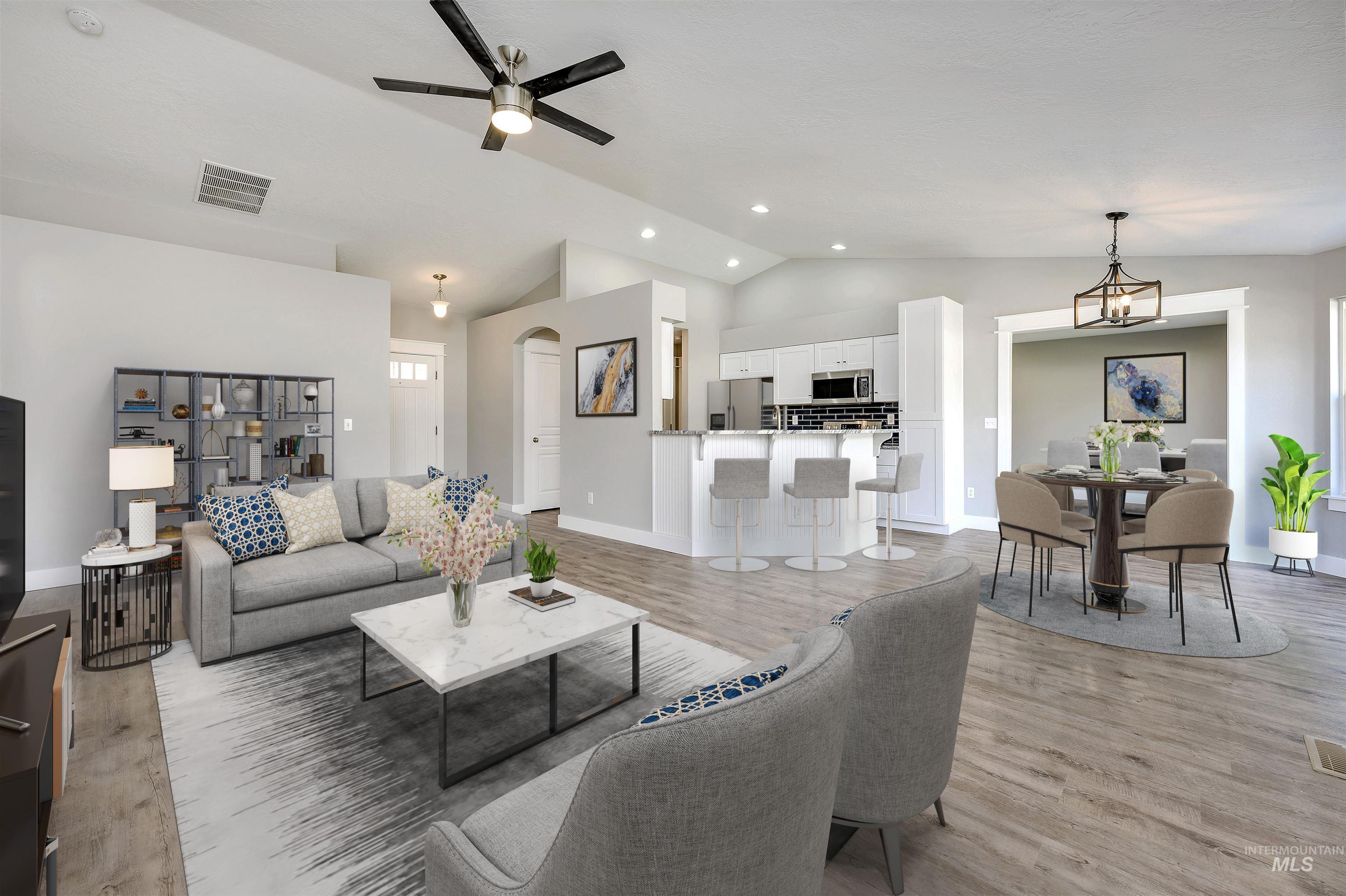 Matlock Place Real Estate Listings Main Image