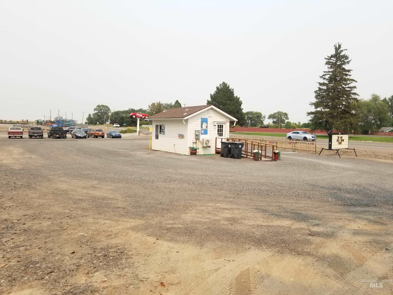 630 N Idaho Street Property Photo