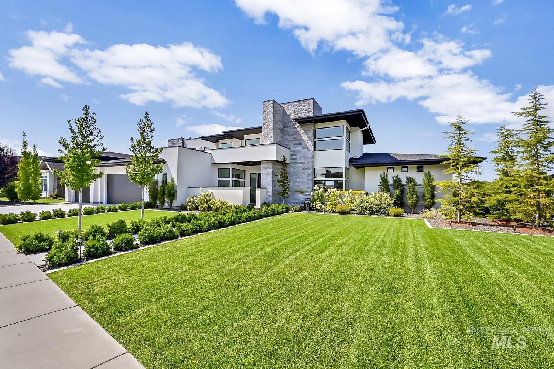 1436 W Windbreaker Lane Property Photo