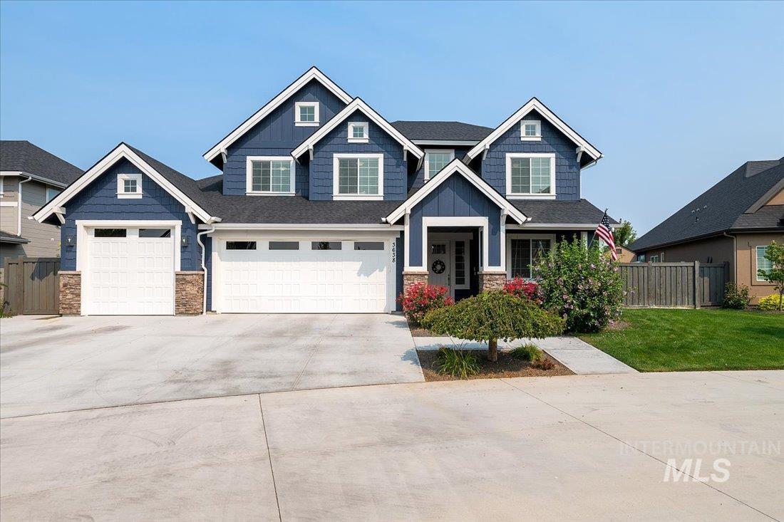 Century Farm Real Estate Listings Main Image