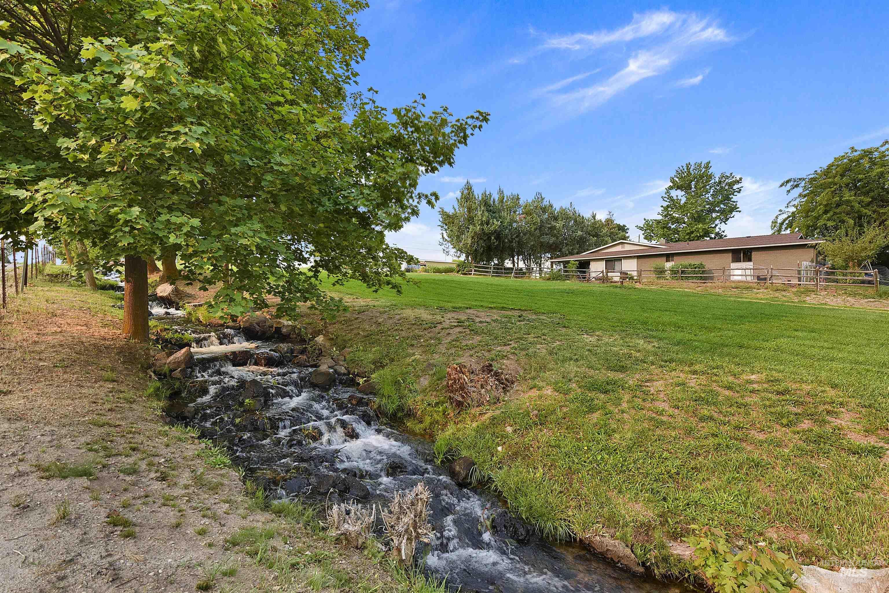 9843 W M'ren Property Photo