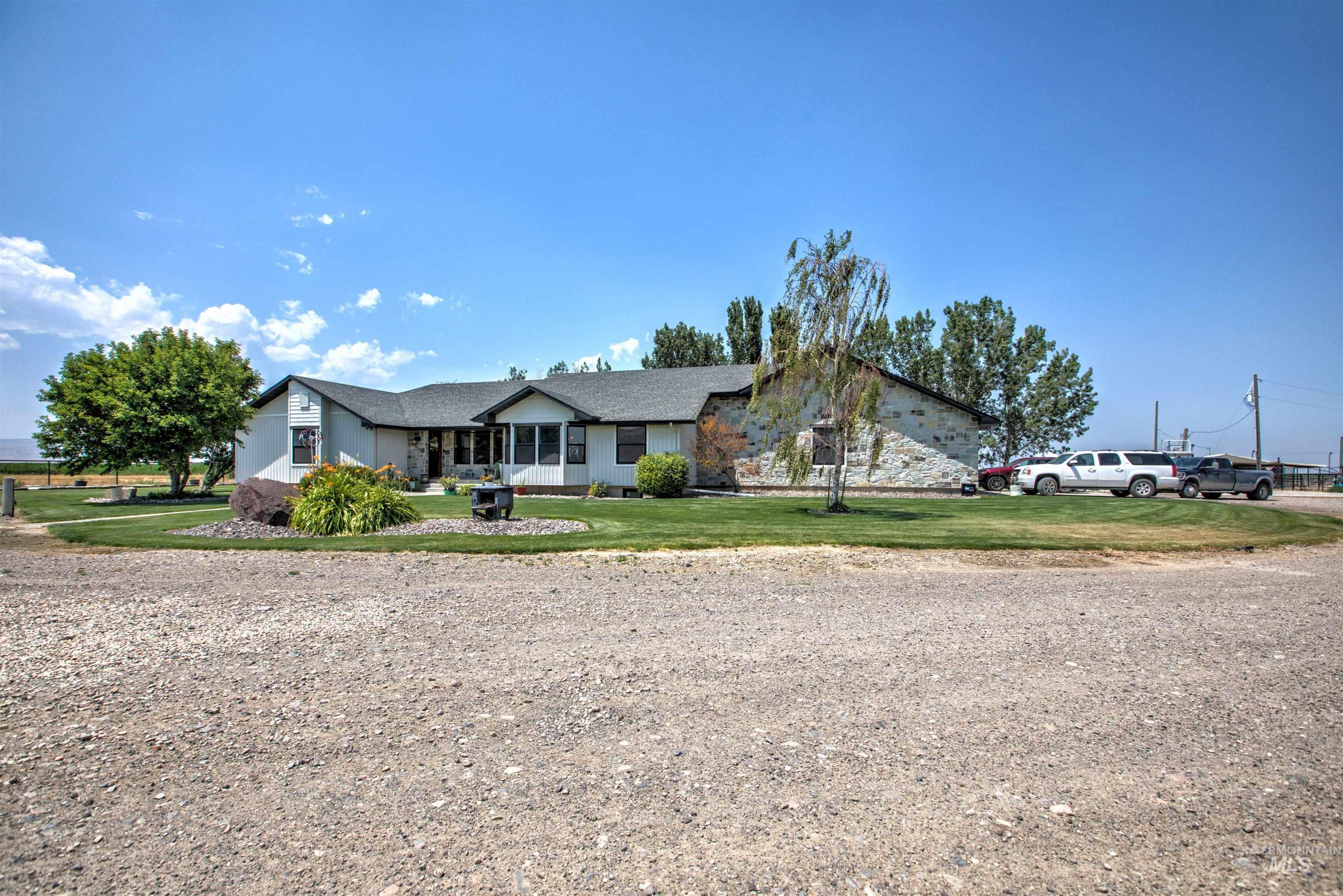250 W 1545 S Property Photo 2