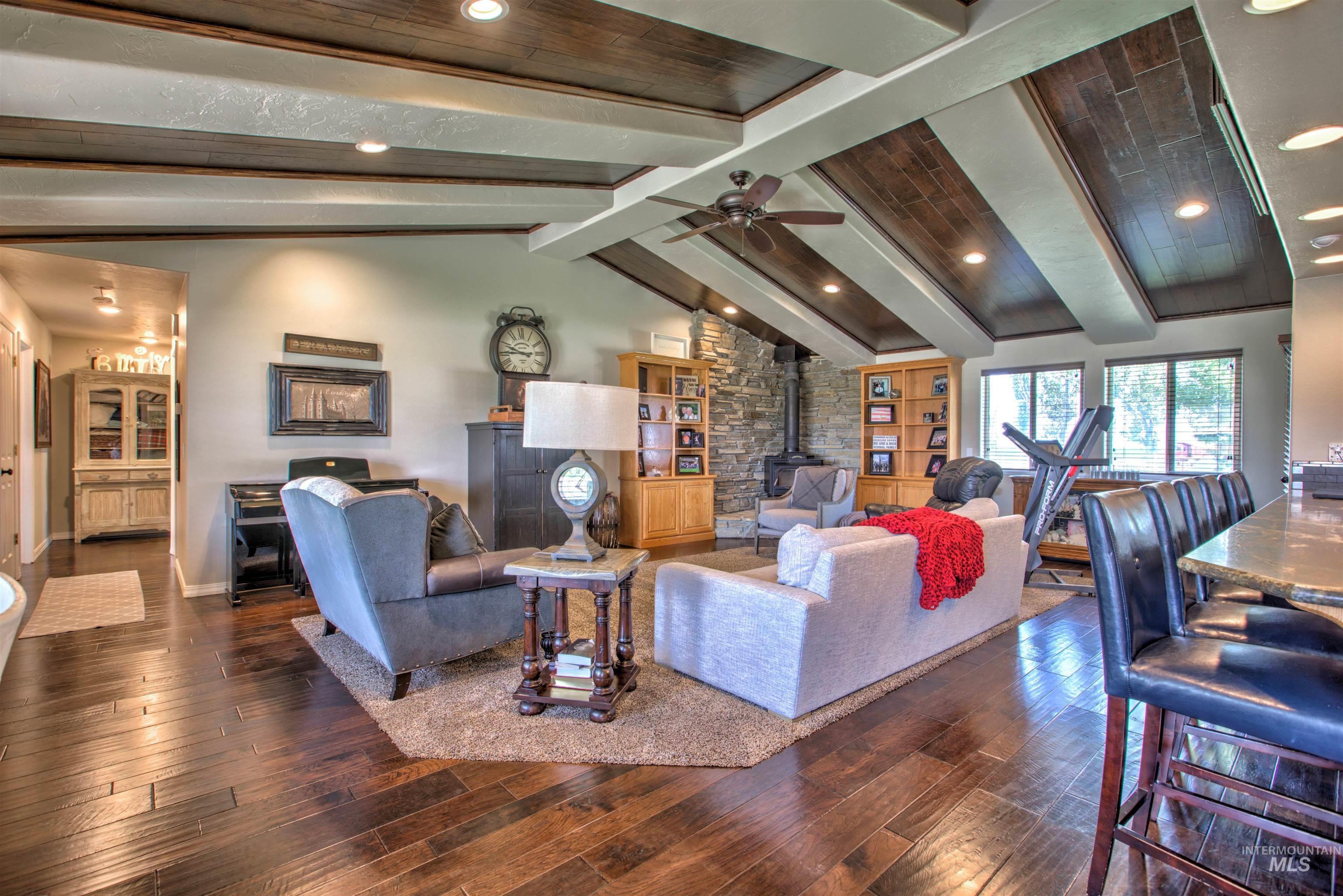 250 W 1545 S Property Photo 5