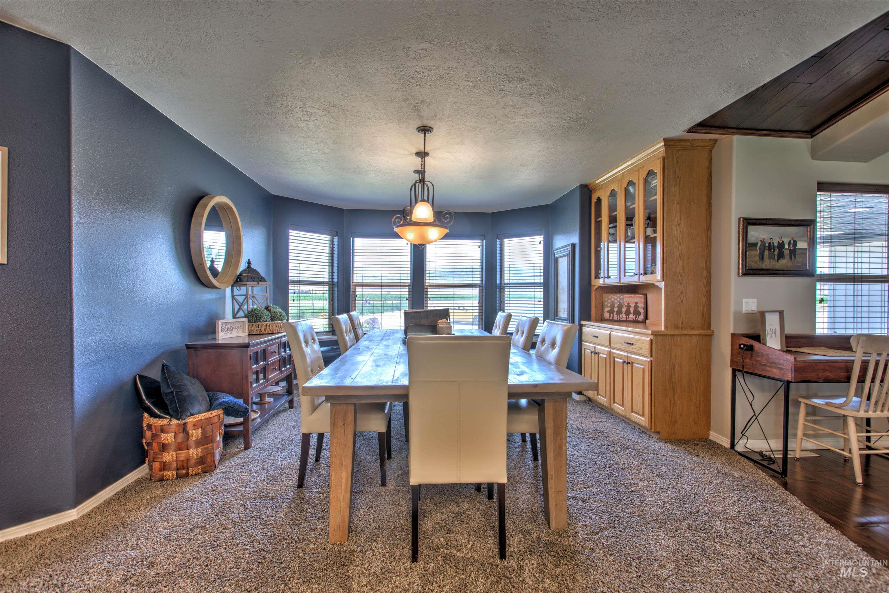 250 W 1545 S Property Photo 13
