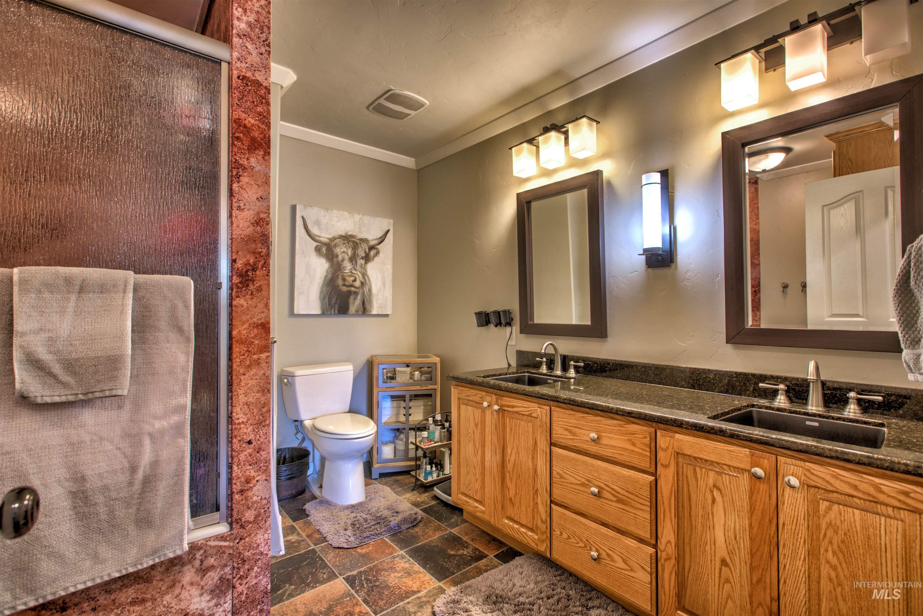 250 W 1545 S Property Photo 16