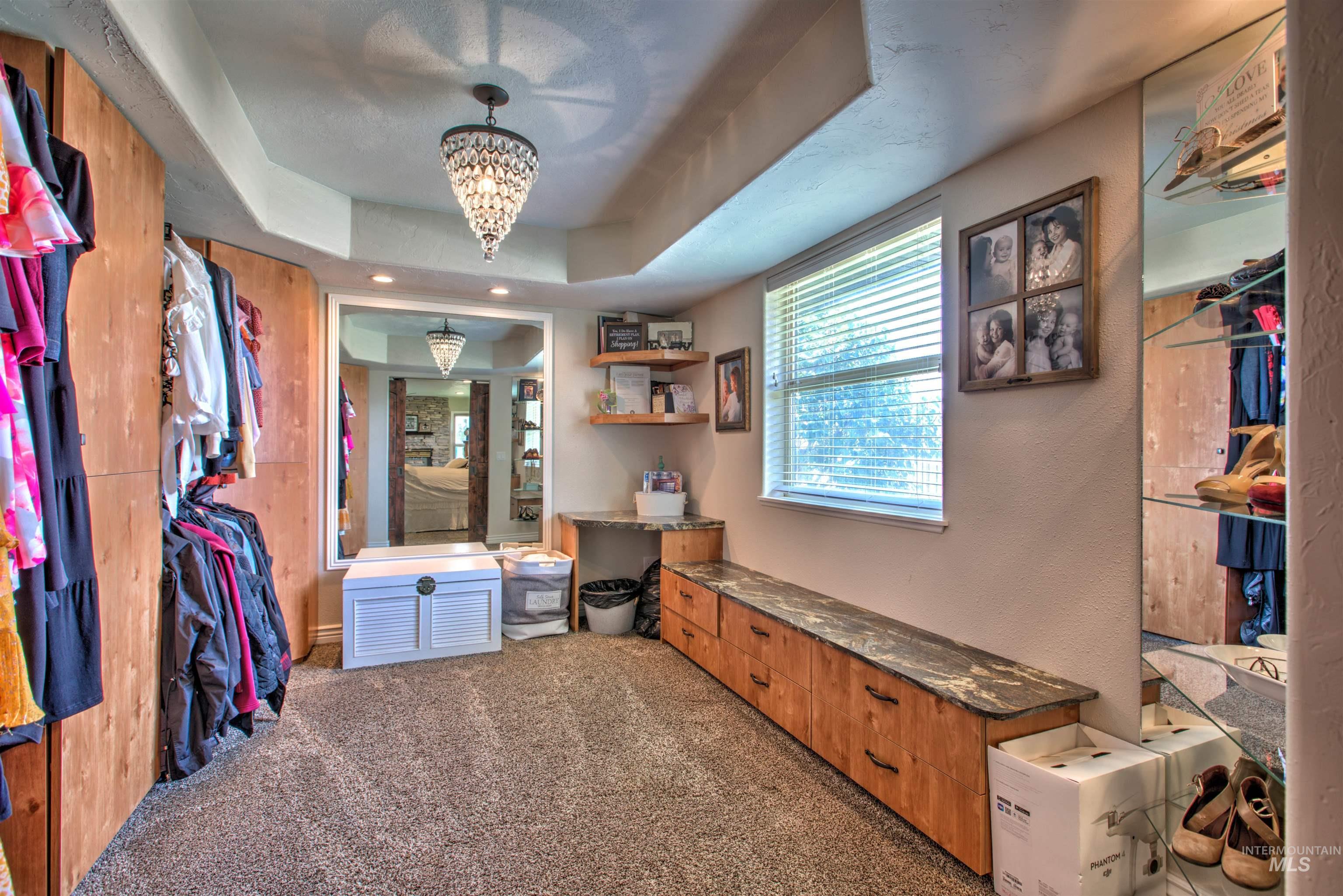 250 W 1545 S Property Photo 21