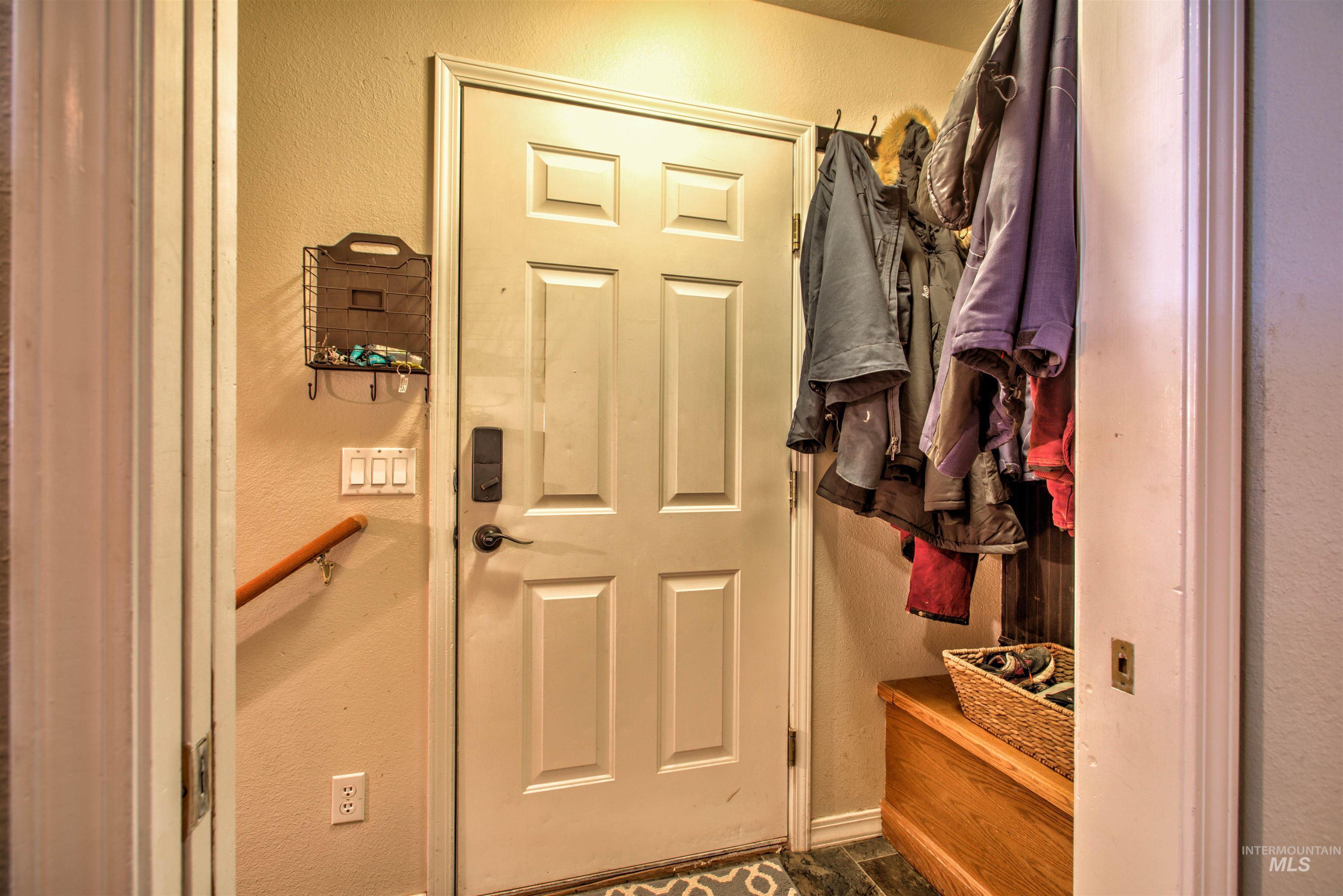 250 W 1545 S Property Photo 28