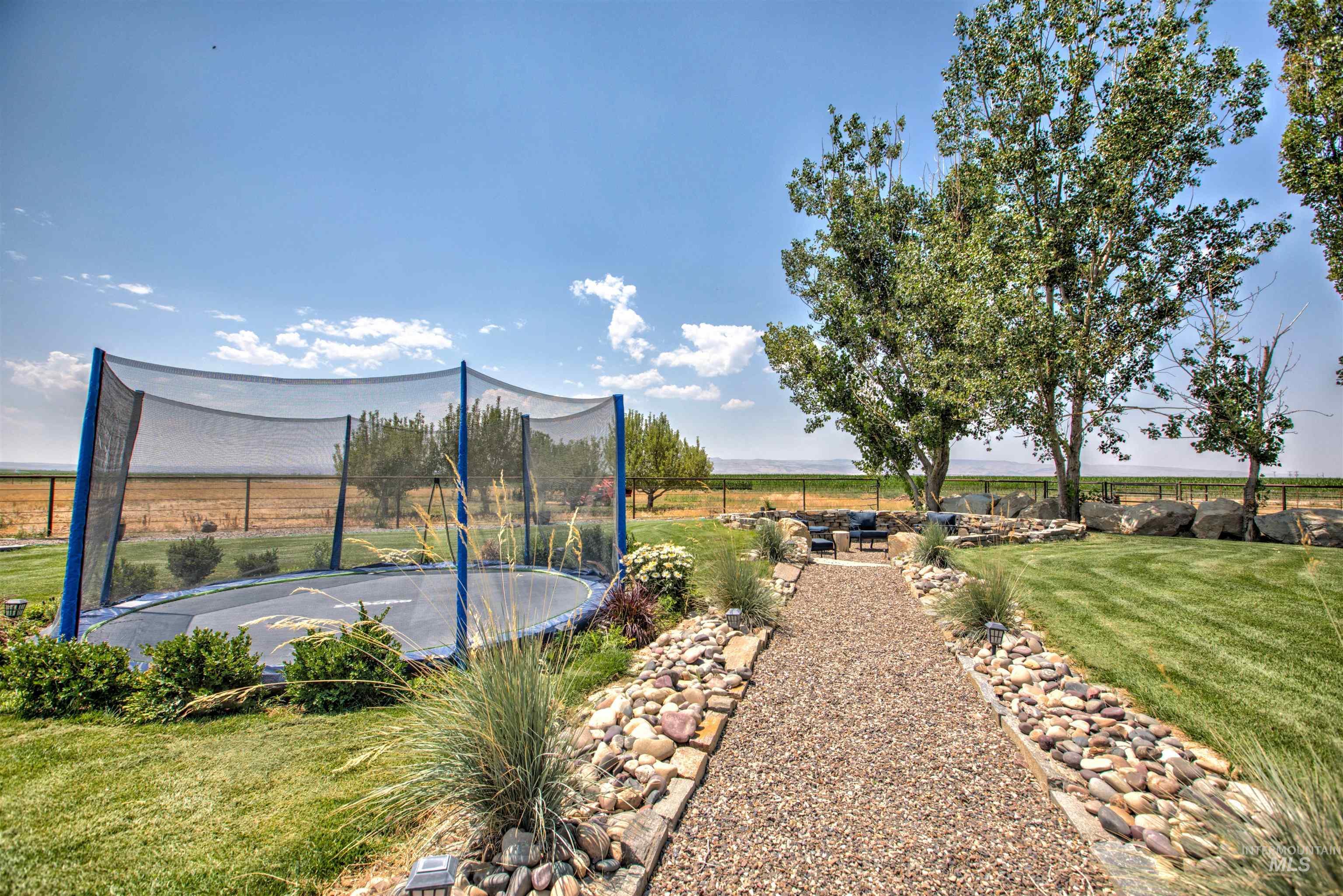 250 W 1545 S Property Photo 38