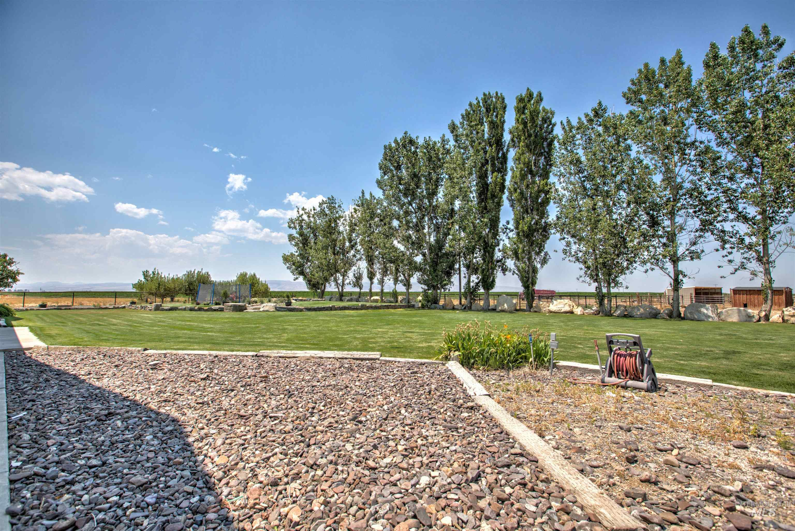 250 W 1545 S Property Photo 40