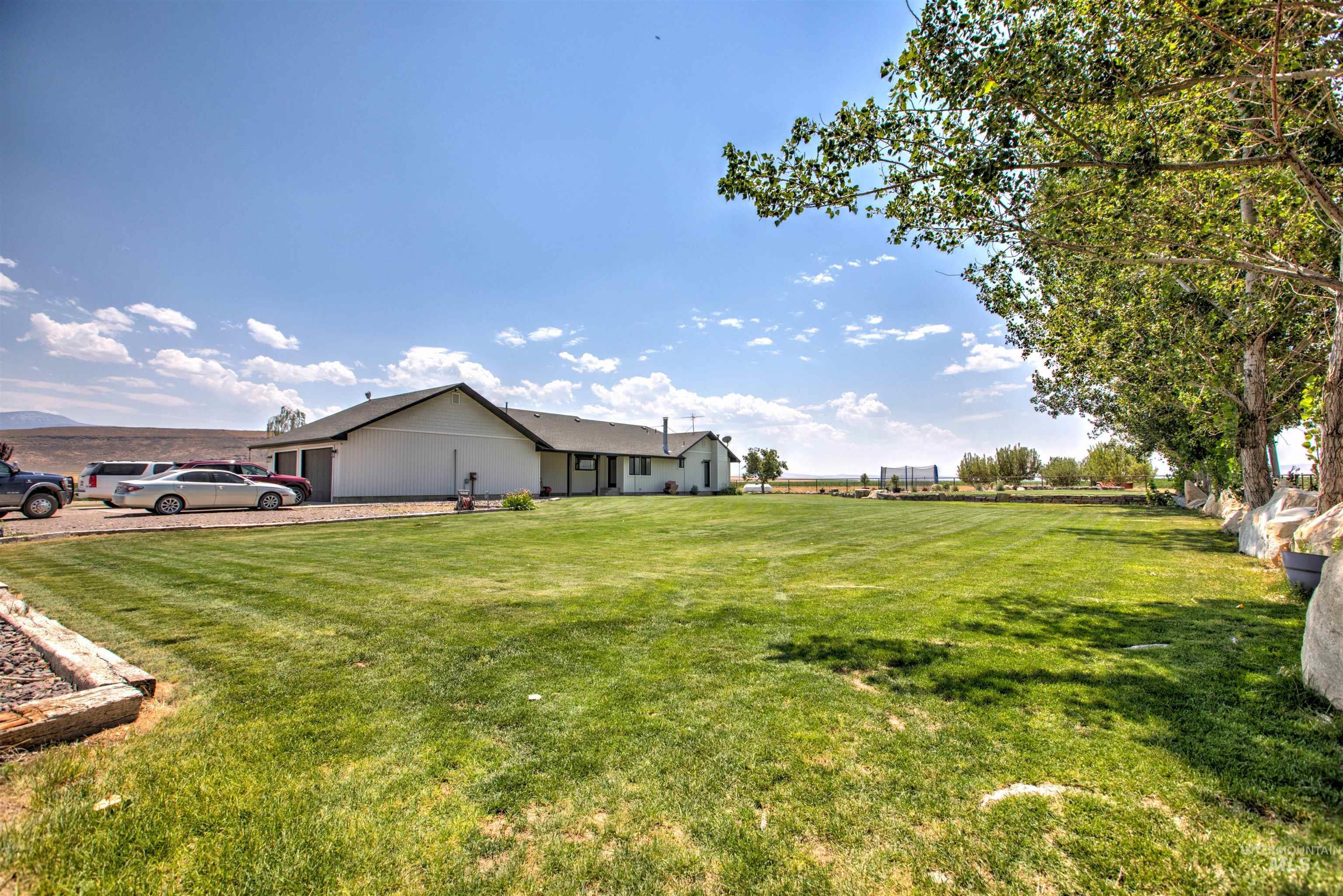 250 W 1545 S Property Photo 41