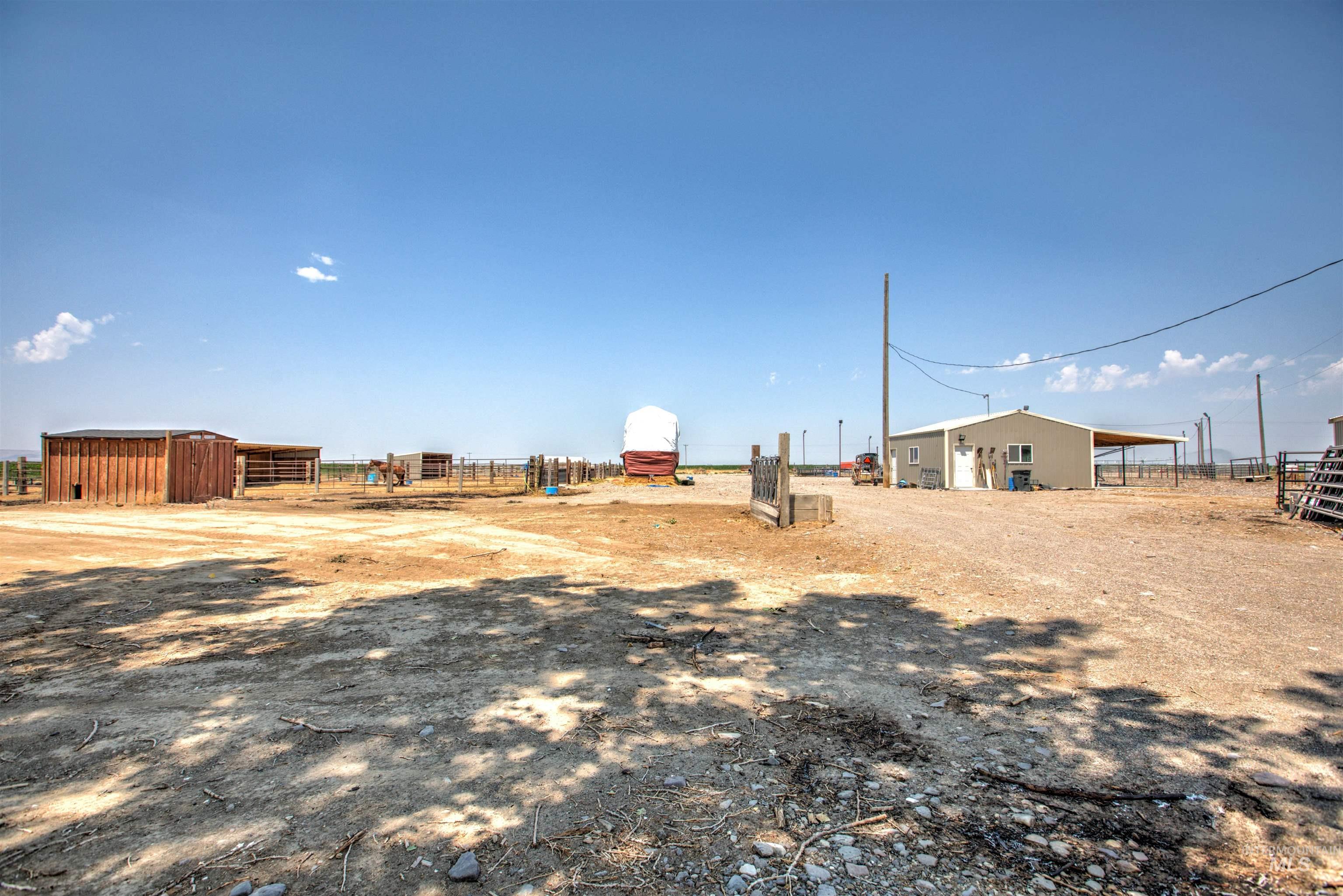 250 W 1545 S Property Photo 42