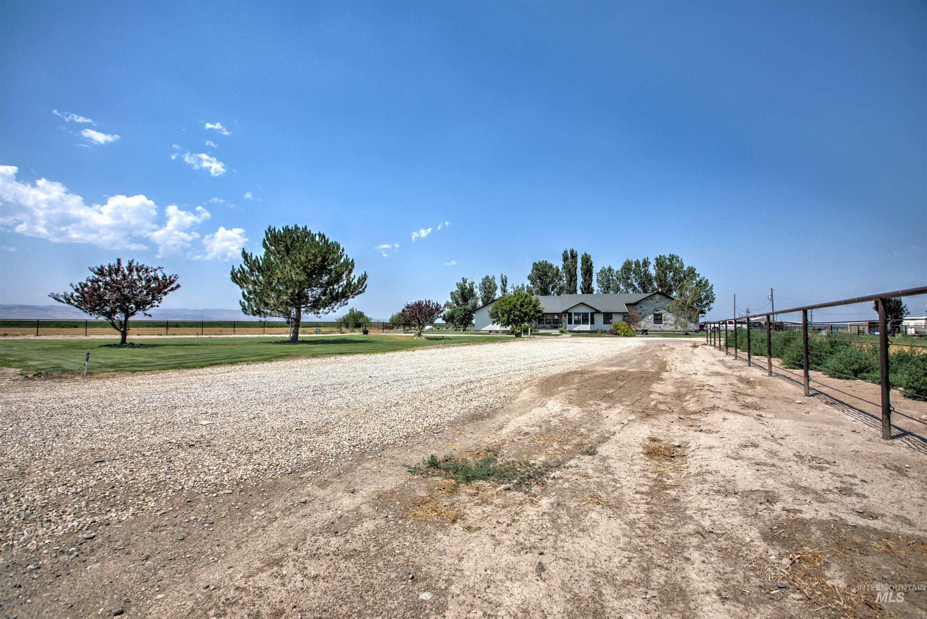 250 W 1545 S Property Photo 48