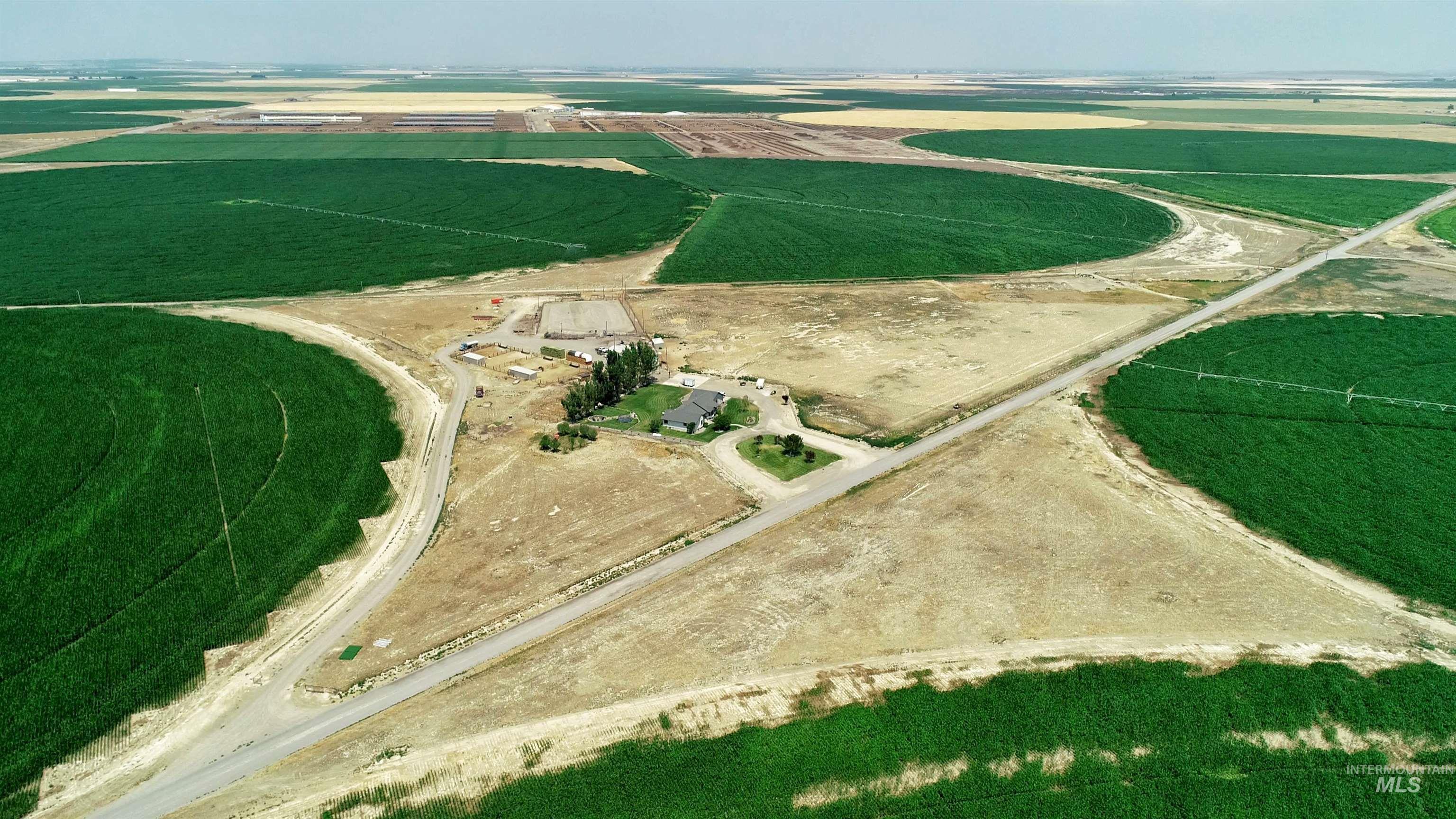 250 W 1545 S Property Photo 49
