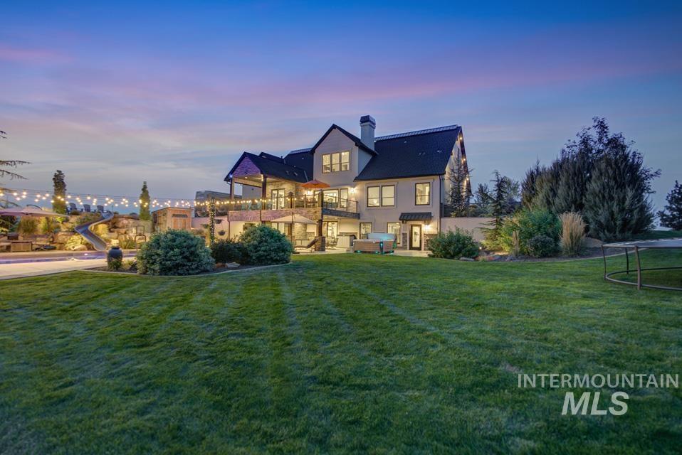 10445 W Colton Ln Property Photo 1