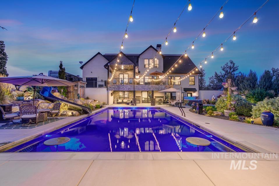 10445 W Colton Ln Property Photo 3