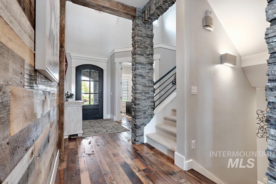 10445 W Colton Ln Property Photo 10