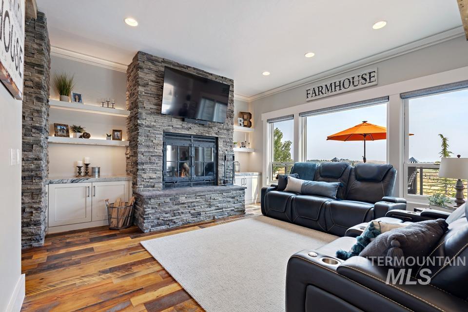 10445 W Colton Ln Property Photo 13
