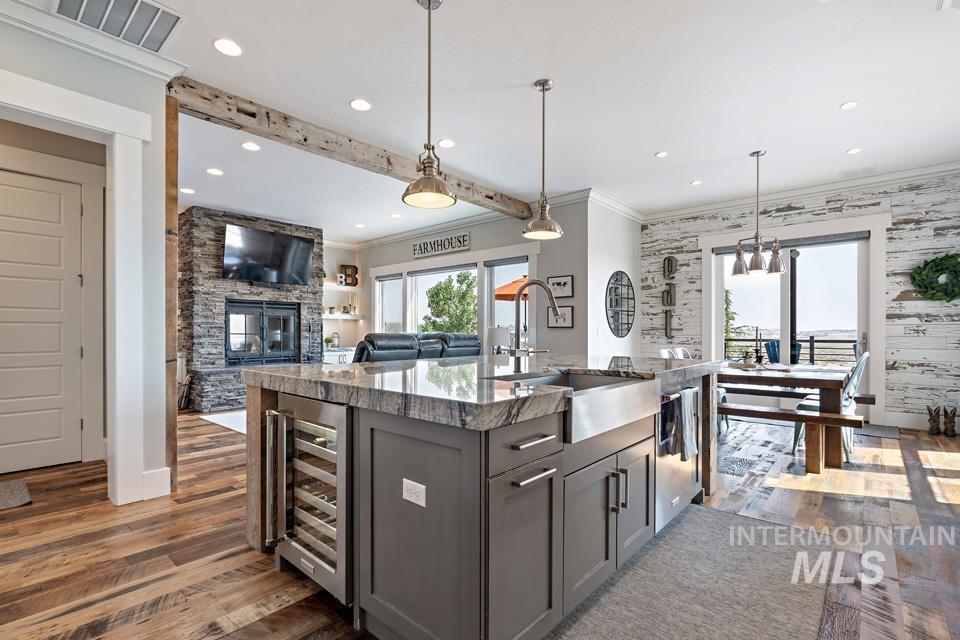 10445 W Colton Ln Property Photo 15