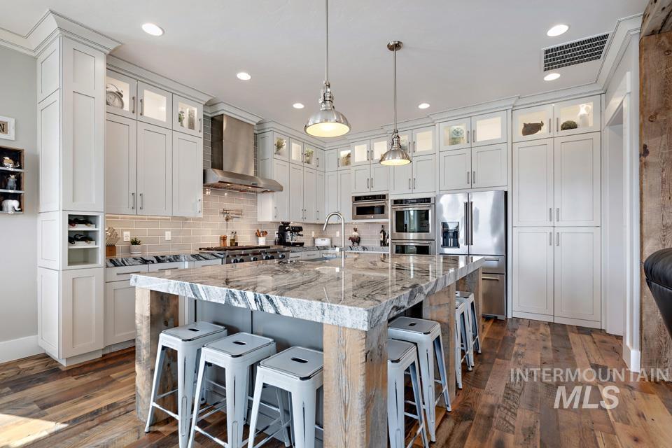 10445 W Colton Ln Property Photo 16