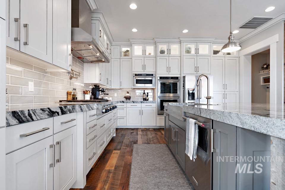 10445 W Colton Ln Property Photo 17