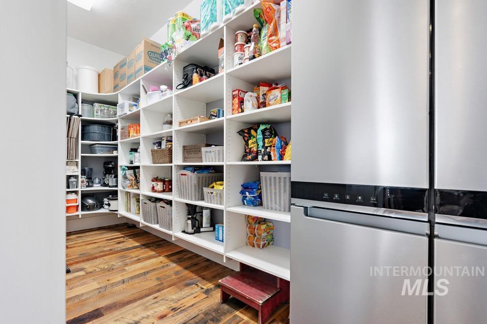 10445 W Colton Ln Property Photo 18