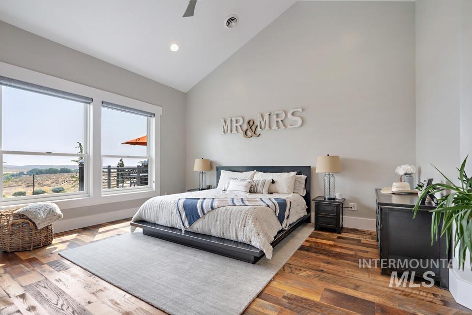 10445 W Colton Ln Property Photo 22