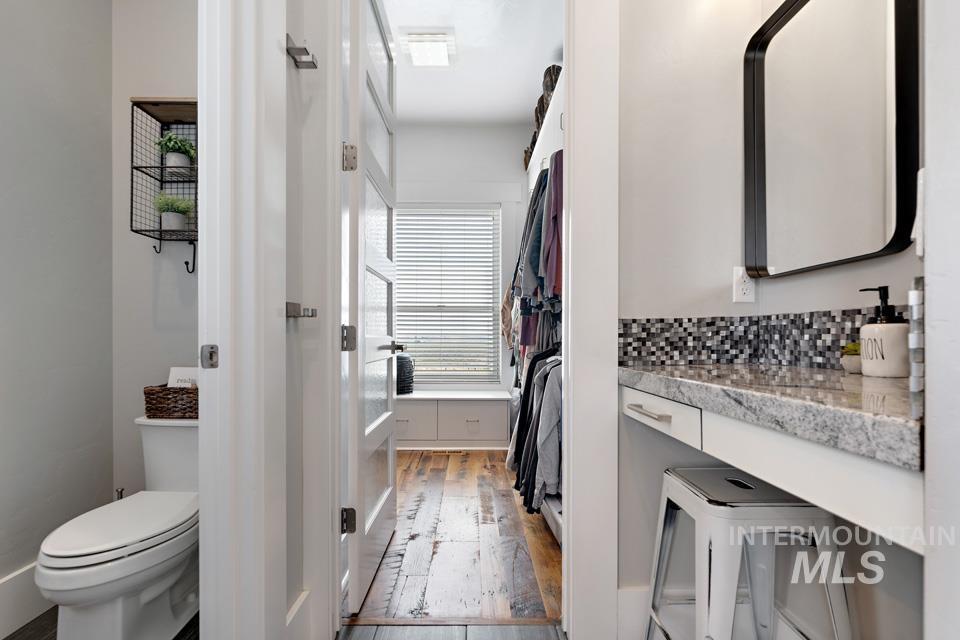 10445 W Colton Ln Property Photo 26