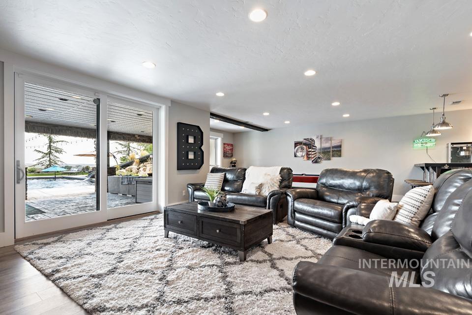 10445 W Colton Ln Property Photo 27