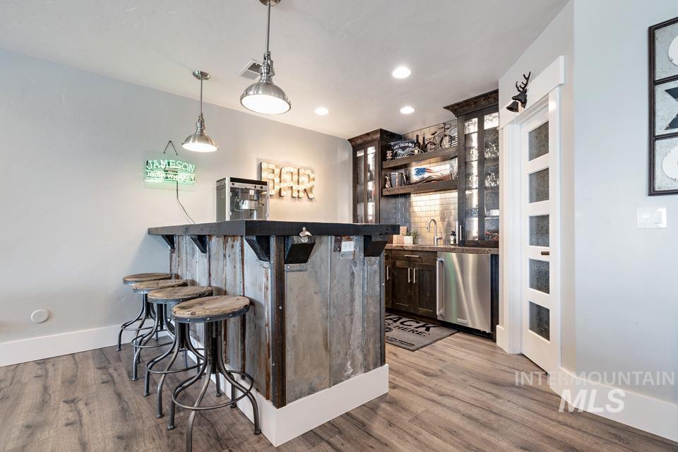 10445 W Colton Ln Property Photo 28