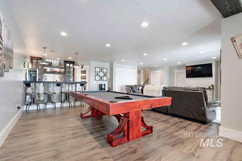 10445 W Colton Ln Property Photo 30