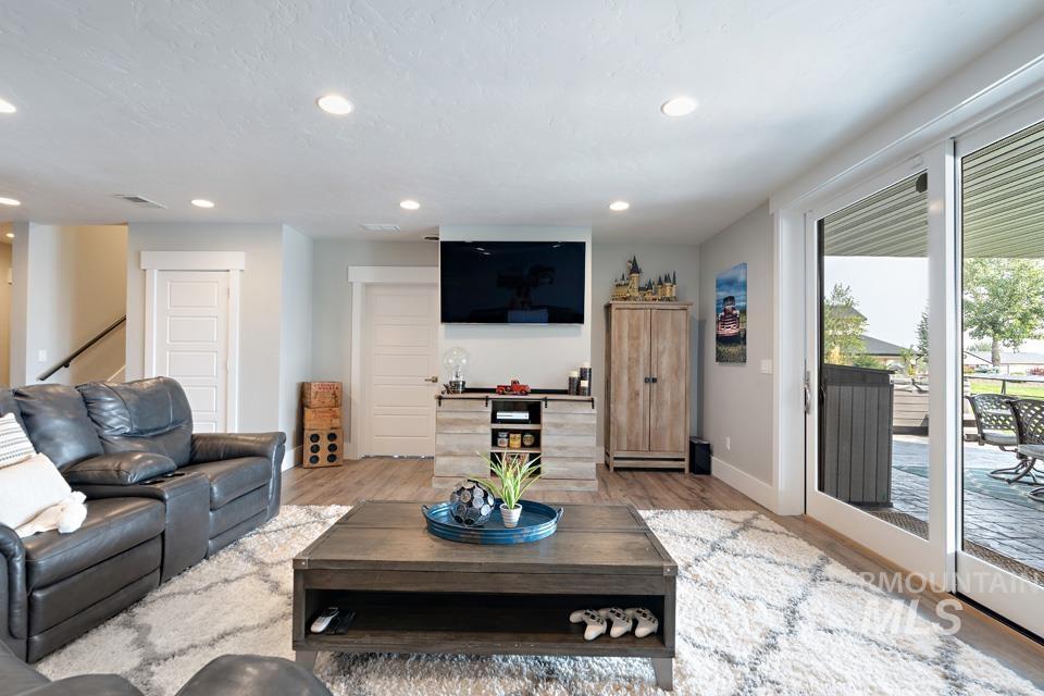 10445 W Colton Ln Property Photo 31