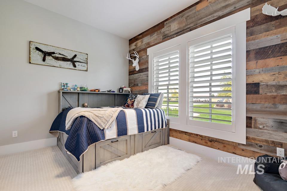 10445 W Colton Ln Property Photo 37