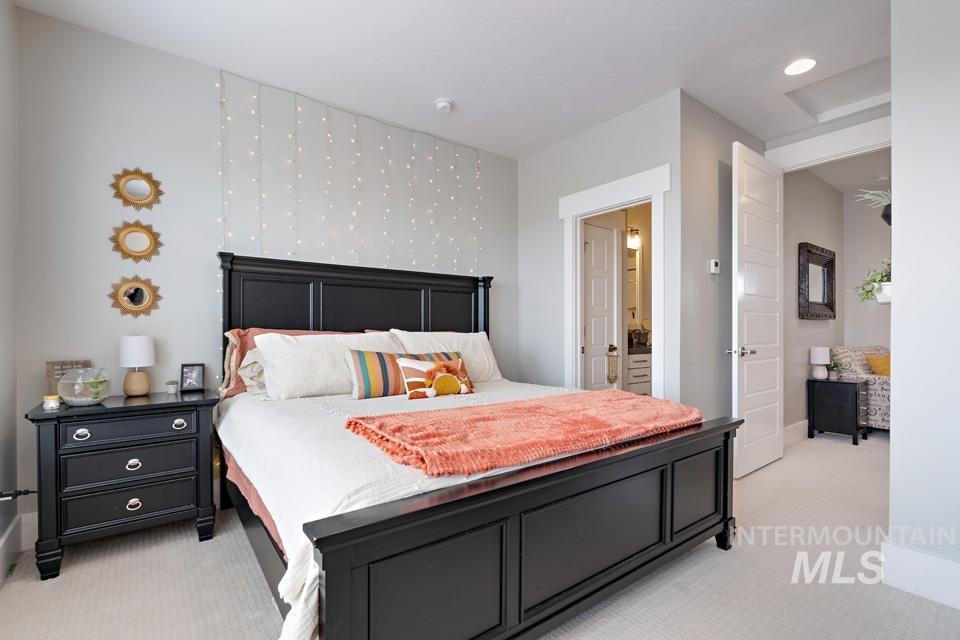 10445 W Colton Ln Property Photo 39
