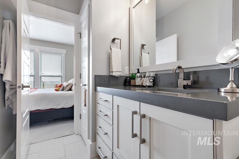 10445 W Colton Ln Property Photo 40