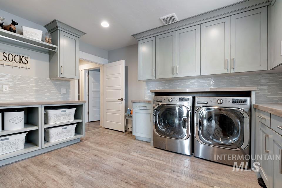 10445 W Colton Ln Property Photo 42