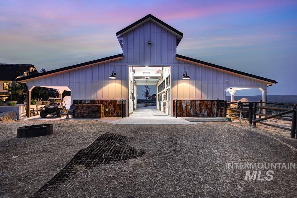 10445 W Colton Ln Property Photo 47
