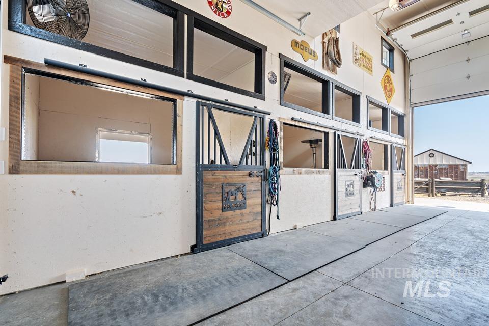 10445 W Colton Ln Property Photo 48