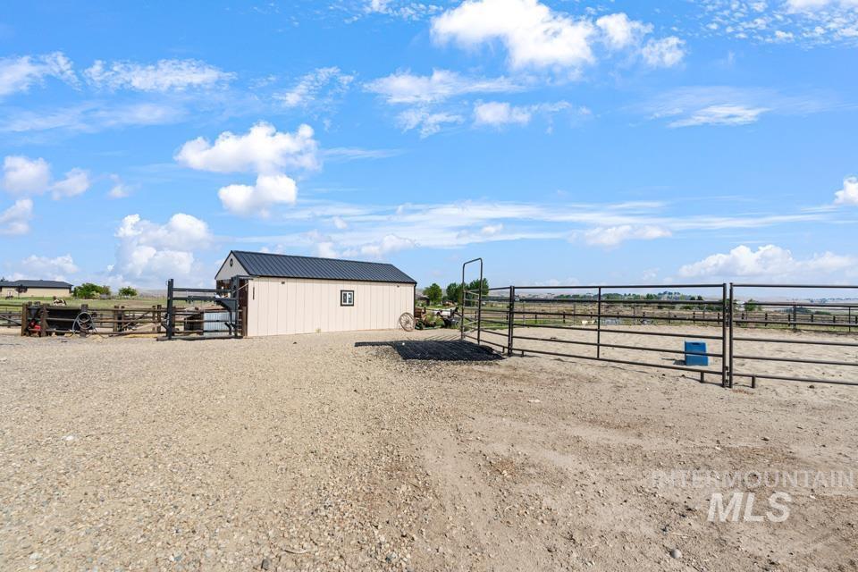 10445 W Colton Ln Property Photo 49